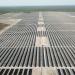 Cierre de la financiación para la construcción de la planta fotovoltaica mexicana Potrero Solar