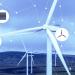 Nueva generación de sistema de control SCADA basado en IIoT para el control de parques eólicos