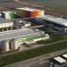 El suministro eléctrico de Heineken España será totalmente renovable en el año 2023