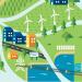 Inversores inmobiliarios podrán diversificar sus negocios a través de las energías renovables