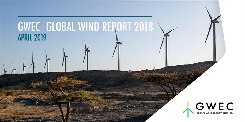 global wind report 2018 de gwec