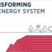 Irena insta a invertir el doble en renovables para alcanzar los objetivos del Acuerdo de París