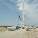 Comienza la construcción del parque eólico zaragozano Primoral para el suministro energético de BBVA