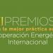 Abierto el plazo para presentar candidaturas a los III Premios en Cooperación Energética Internacional