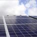 Firma del contrato PPA para la planta Talayuela Solar de 300 MW en Cáceres