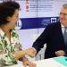 La provincia de Gipuzkoa tendrá nuevos puntos de recarga ultrarrápida con almacenamiento energético en 2020