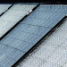 El proyecto Hiperion desarrollará a gran escala una tecnología solar fotovoltaica de elevada eficiencia