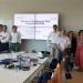 El proyecto Pastora aplica inteligencia artificial a la red de distribución eléctrica de Málaga