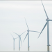 Reino Unido adjudica los contratos para 3 parques eólicos offshore en Dogger Bank con capacidad total de 3,6 GW