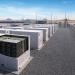 El proyecto australiano Solar River de 200 MW adjudica el sistema de almacenamiento de energía