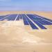 La multinacional Solarpack adquiere el 100% de dos proyectos fotovoltaicos en Perú