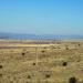 La provincia de Soria acogerá la construcción de dos nuevos parques eólicos a principios de 2020