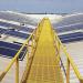 La empresa Unilever alcanza el 100% de electricidad renovable en todos sus centros a nivel mundial