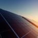 Investigadores canadienses desarrollan un algoritmo que aumenta la eficiencia del sistema solar fotovoltaico