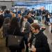 El VI Congreso Edificios Energía Casi Nula marca la hoja de ruta del sector a 2050 con la rehabilitación y la economía circular como protagonistas