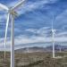 Un total de 66 parques eólicos y fotovoltaicos serán instalados en terrenos municipales de la provincia de Teruel