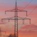 El uso de las capacidades de la tecnología IoT para garantizar el servicio de las redes eléctricas