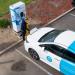 Desarrollan en Australia una tecnología para la carga de vehículo eléctrico con energía solar y gestión de calor