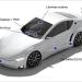 La iniciativa 'Automotive Electrification' de 3M ofrece soluciones innovadoras para el vehículo eléctrico del futuro