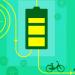 Premio Nobel de Química 2019 para los desarrolladores de las baterías de iones de litio