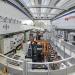 El BEI concederá 70 millones a una empresa española para proyectos que respondan a la transición energética