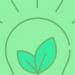 Banco Santander emite un bono verde de mil millones de euros para financiar proyectos de energía eólica y solar