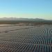 Nueva cartera de 3.000 MW de proyectos fotovoltaicos y 1.000 MW de almacenamiento en baterías en EE.UU.