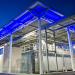 Inauguran un centro de validación para experimentar simulaciones de microgrids en Alemania