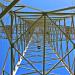 Las distribuidoras desarrollan una plataforma central de datos con información del consumo eléctrico