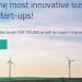 EIT InnoEnergy lanza su segunda convocatoria para start ups de innovación en renovables y almacenamiento