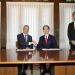 Euskadi y Fukushima colaborarán en materia de renovables, eficiencia, redes inteligentes y almacenamiento