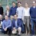 Flexigrid, nuevo proyecto europeo para mejorar la red de distribución ante el aumento de generación renovable