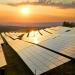 Nuevo acuerdo para comercializar la energía de proyectos fotovoltaicos de 200 MW en España a partir de 2020