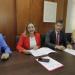 Gestión de la demanda y V2G, entre los objetivos del convenio del Cabildo de Lanzarote y REE para la movilidad eléctrica