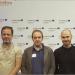 Integración de microrredes y almacenamiento de energía en edificios públicos con el proyecto europeo Improvement