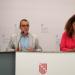 El Gobierno de Baleares aprueba la creación del Instituto Balear de la Energía para la transición energética en las islas