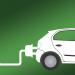El Ivace destina 627.000 euros a la instalación de puntos de recarga eléctricos y compra de vehículos sostenibles