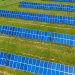 Anuncian una inversión de 38 millones de euros hasta 2020 para la creación de nuevas plantas solares en España