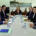 La Región de Murcia impulsará medidas de distribución y movilidad eléctrica