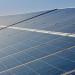 Luz verde para la construcción de la planta fotovoltaica Los Naranjos de casi 50 MW en Sevilla