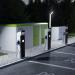 Una nueva alianza empresarial impulsará la implantación de puntos de recarga ultrarrápida y rápida para vehículos eléctricos