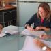 La Oficina de Impulso de la Estrategia Menorca 2030 asesorará sobre proyectos de energías renovables