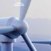 Firma de un nuevo PPA a largo plazo para el suministro de energía renovable en España