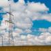 El proyecto Migrate sobre integración de renovables y electrónica de potencia presenta sus resultados en noviembre