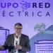 Integrar el 100% de renovables en el sistema eléctrico y reducir las emisiones un 40%, objetivos de Red Eléctrica a 2030