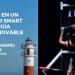 Los servicios municipales de Rota contarán con soluciones inteligentes para la gestión y control del consumo energético