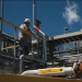 Solución de monitorización en subestación eléctrica para un seguimiento más preciso sobre el estado de los activos