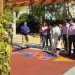 La totalidad de edificios municipales de Sevilla contarán con suministro de electricidad renovable