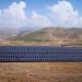 Siemens desarrolla una plataforma de compraventa de energía a través de la tecnología blockchain