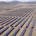 Suministro eléctrico para abastecer con energía 100% renovable a una planta desaladora en Chile